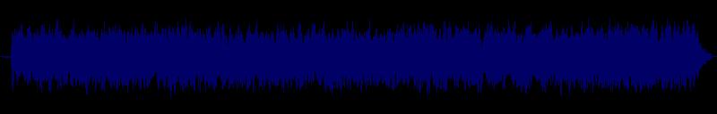 waveform of track #107258