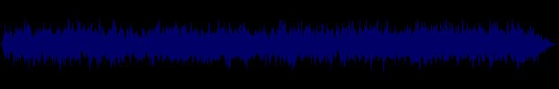 waveform of track #107273