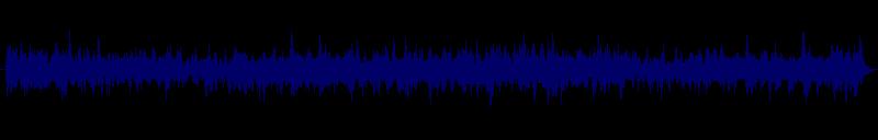 waveform of track #107275