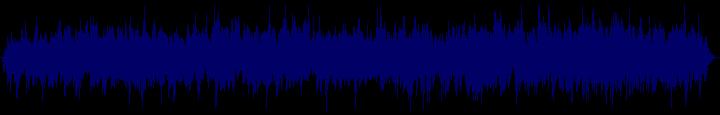 waveform of track #107279