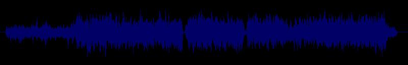waveform of track #107280