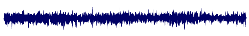 waveform of track #107285