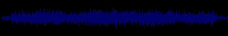 waveform of track #107286