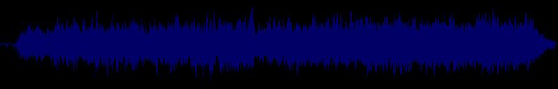 waveform of track #107303