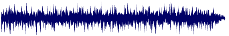 waveform of track #107304