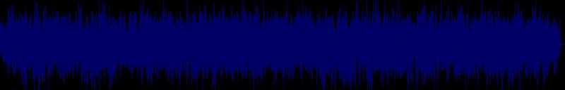 waveform of track #107311