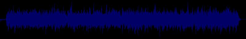 waveform of track #107315