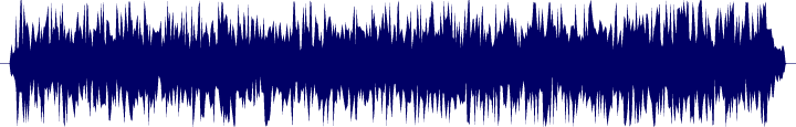 waveform of track #107326