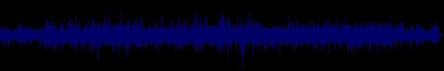 waveform of track #107328