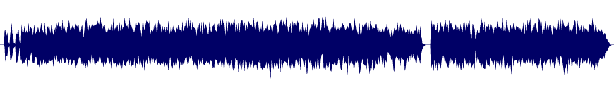 waveform of track #107332