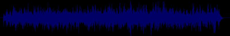 waveform of track #107333