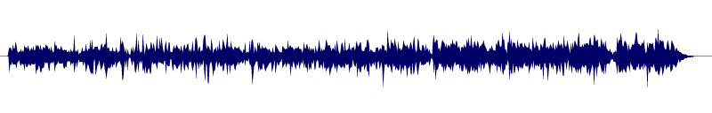 waveform of track #107335