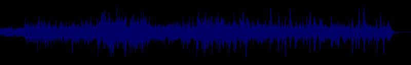 waveform of track #107338