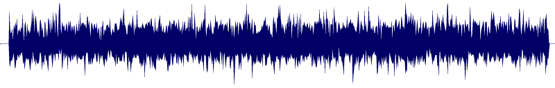 waveform of track #107340