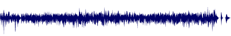 waveform of track #107343