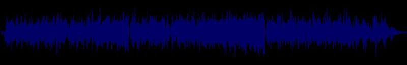 waveform of track #107347