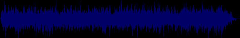waveform of track #107352