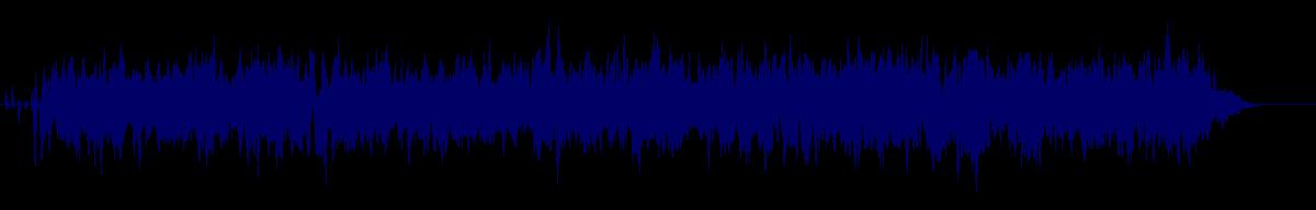 waveform of track #107356