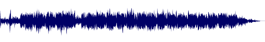 waveform of track #107364
