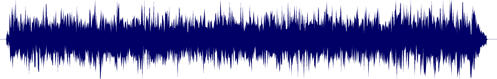 waveform of track #107365