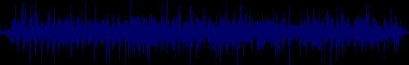 waveform of track #107367