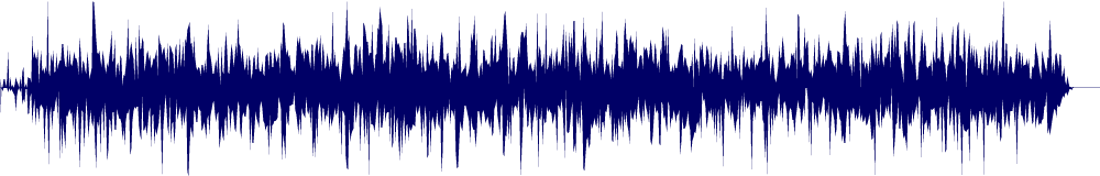 waveform of track #107371
