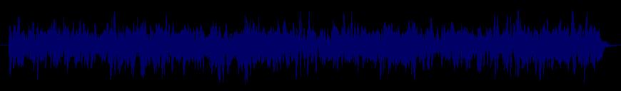 waveform of track #107375