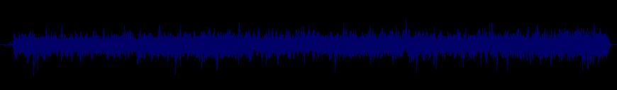 waveform of track #107377