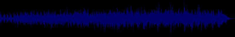 waveform of track #107380