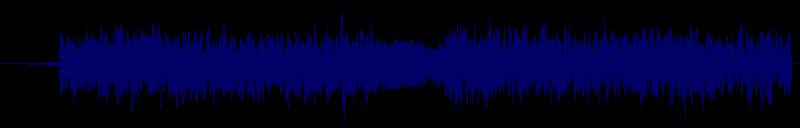 waveform of track #107384