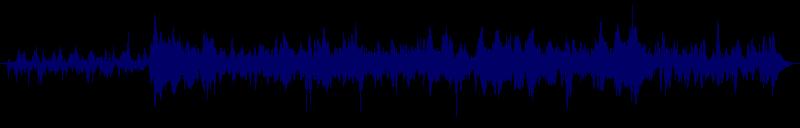 waveform of track #107390