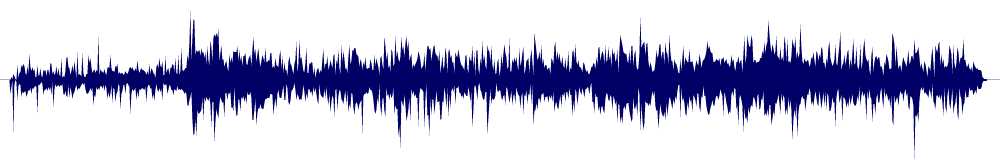 waveform of track #107394