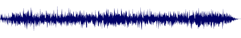 waveform of track #107396