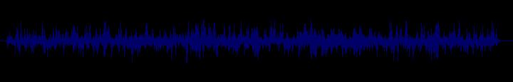 waveform of track #107405
