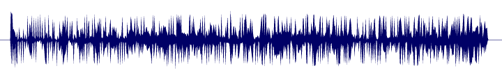 waveform of track #107409