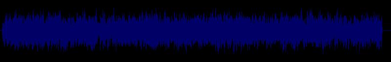 waveform of track #107413