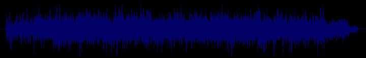 waveform of track #107419