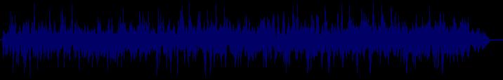 waveform of track #107426
