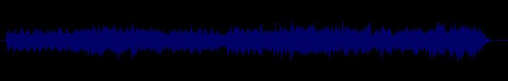 waveform of track #107429