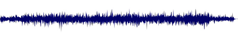 waveform of track #107440