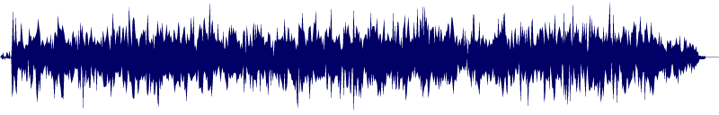 waveform of track #107444