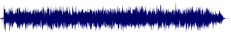 waveform of track #107446