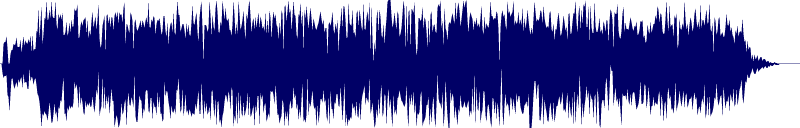 waveform of track #107448