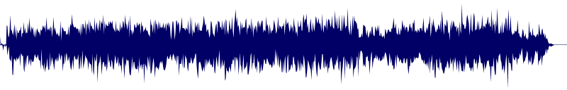 waveform of track #107452
