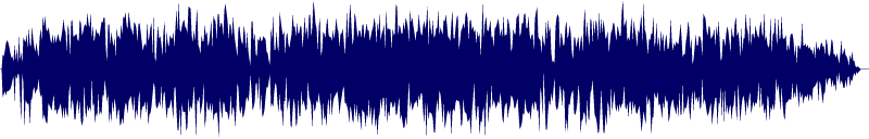 waveform of track #107461