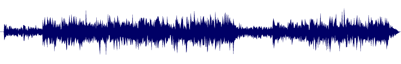 waveform of track #107464