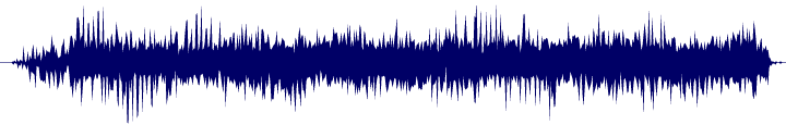 waveform of track #107467