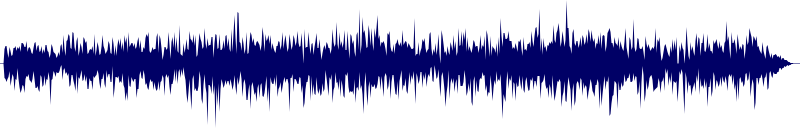 waveform of track #107469