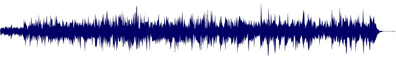 waveform of track #107470