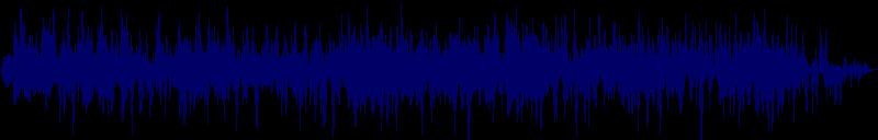 waveform of track #107472